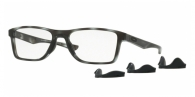 Oakley OX8108 810804 POLISHED GREY TORTOISE