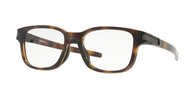 Oakley OX8114 811402 POLISHED BROWN TORTOISE