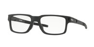 Oakley OX8115 811501 SATIN BLACK