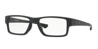 Oakley OX8121 812101 SATIN BLACK