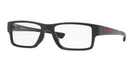 Oakley OX8121 812102 POLISHED BLACK