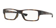 Oakley OX8121 812104 POLISHED BROWN TORTOISE