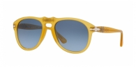 PERSOL PO0649 204/Q8 MIELE COLLECTION