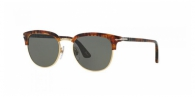 Persol PO3105S CELLOR EDITION 108/58