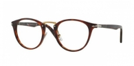 Persol PO3107V TYPEWRITER EDITION 24