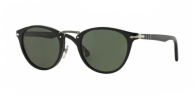 PERSOL Typewriter Edition PO3108S-95/31 BLACK
