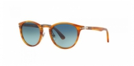 PERSOL  TYPEWRITER EDITION PO3108S-960/S3