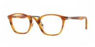 Persol PO3109V TYPEWRITER EDITION 960