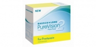 Bausch & Lomb PUREVISION 2 FOR PREBYOPIA (3)
