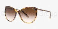 RALPH  RA5150-504/13 LIGHT HAVANA CRYSTAL BROWN GRADIENT