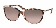 RALPH RA5160 111614 ROSY TORTOISE BROWN GRADIENT PINK