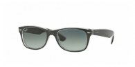 Ray-ban RB2132 NEW WAYFARER 614371