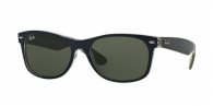 Ray-ban RB2132 6188 MT BLUE/MILITARY GREEN
