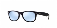 Ray-ban RB2132 622/30 BLACK
