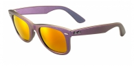 Ray-ban RB2140 ORIGINAL WAYFARER COSMO COLLECTION 6111/69
