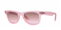 Ray-ban RB2140ICE POP 6057/X3 WATERMELON