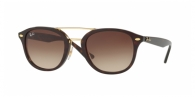 Ray-ban RB2183 122513 TOP HAVANA BROWN/HAVANA BROWN