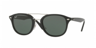 Ray-ban RB2183 901/71 BLACK
