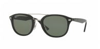 Ray-ban RB2183 901/9A BLACK