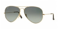 Ray-ban RB3025 181/71 GOLD