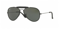 Ray-ban RB3422Q OUTDOORSMAN 9040