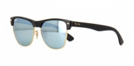 Ray-ban RB4175 CLUBMASTER OVERSIZED 877/30