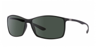 RAY-BAN LITEFORCE TECH RB4179-601S9A