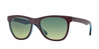 Ray-ban RB4184 61143M