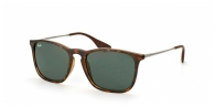 Ray-ban RB4187 CHRIS 710/71