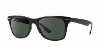 RAY-BAN LITEFORCE WAYFARER RB4195-601S9A