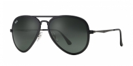 Ray-ban RB4211 601S71