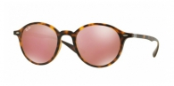 Ray-ban RB4237 894/Z2