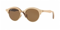 Ray-ban RB4246M 117957