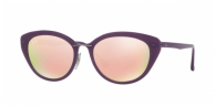 Ray-ban RB4250 60342Y