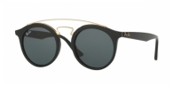 Ray-ban RB4256 GATSBY 601/71