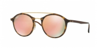 Ray-ban RB4266 710/2Y
