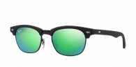 Ray-Ban Junior RJ9050S 100S3R