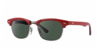Ray-Ban Junior RJ9050S 162/71