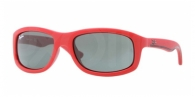 Ray-ban Junior RJ9058S 700271