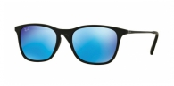 Ray-ban Junior RJ9061S 700555