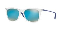 Ray-ban Junior RJ9063S 7029B7