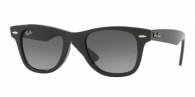 RAY-BAN JUNIOR Junior Wayfarer RJ9066S 100/11 BLACK