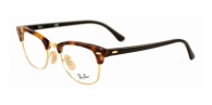 Ray-Ban RX5154 CLUBMASTER 5494