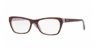 RAY-BAN  RX5298-5240 TOP HAVANA ON VIOLET