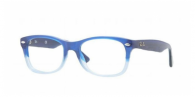 Ray-Ban Junior RY1528 3581