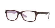 Ray-ban Junior RY1531 3700