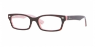 Ray-ban Junior RY1533 3580