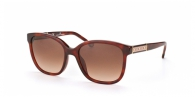 Carolina Herrera SHE595 9XWX LIGHT HAVANA