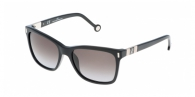 Carolina Herrera SHE601 0700 BLACK