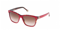 Carolina Herrera SHE606 0V57 RED
